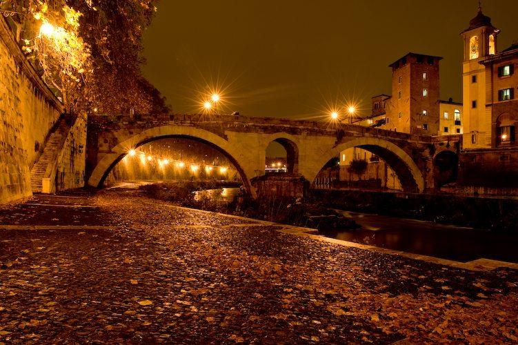 Fotos aus Rom, Italien
