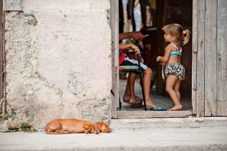 Fotoreise nach Kuba