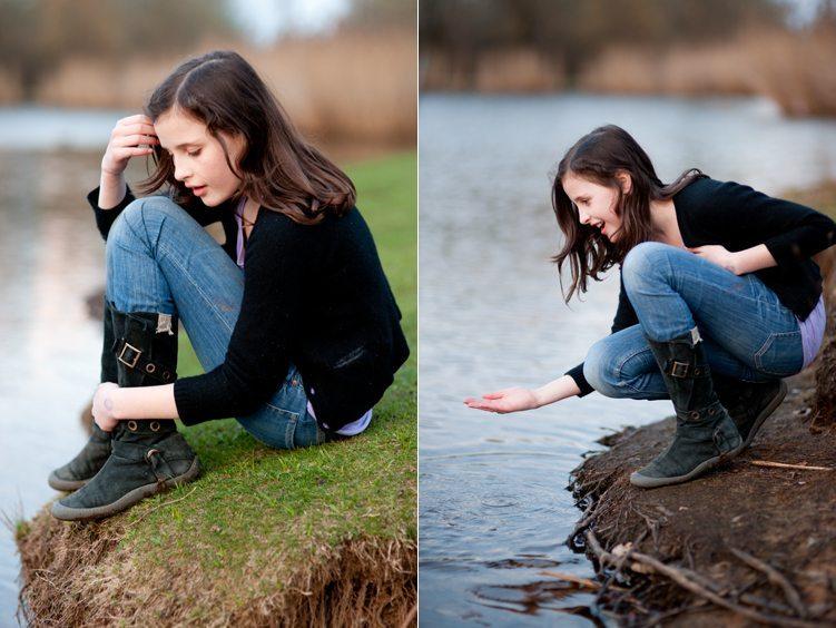 Kinderfotografie Hannover