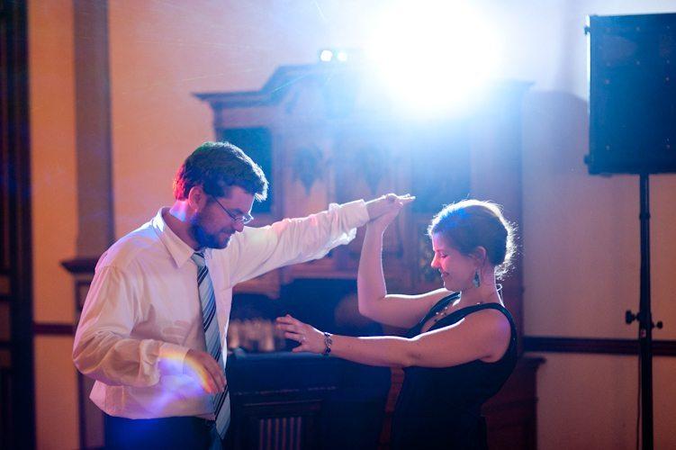 Hochzeit in Jork-Altes Land (112)
