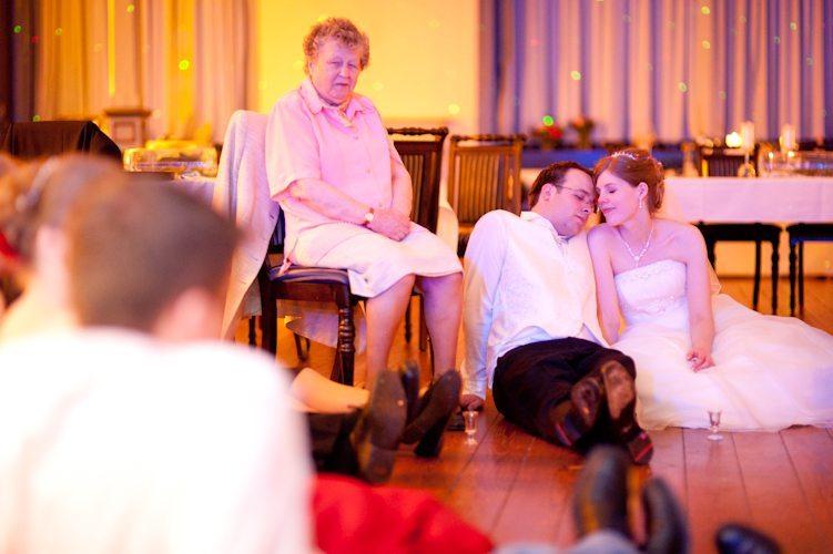 Hochzeit in Jork-Altes Land (114)