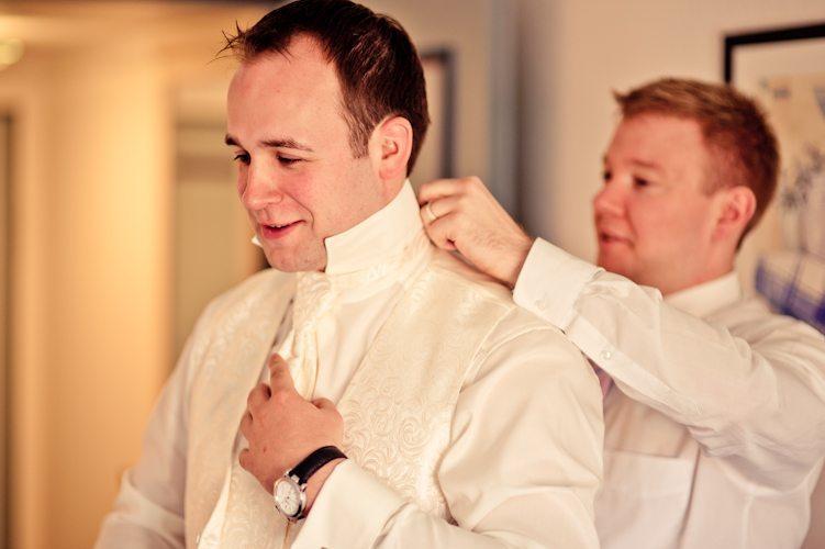Hochzeit in Jork-Altes Land (14)