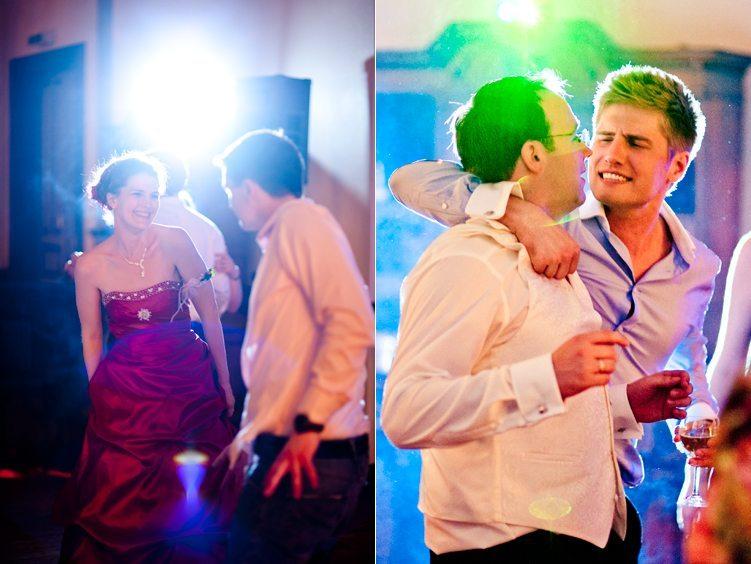 Hochzeit in Jork-Altes Land (99)