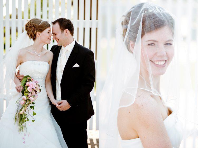 Hochzeit in Jork-Altes Land (25)