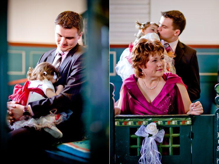 Hochzeit in Jork-Altes Land (38)