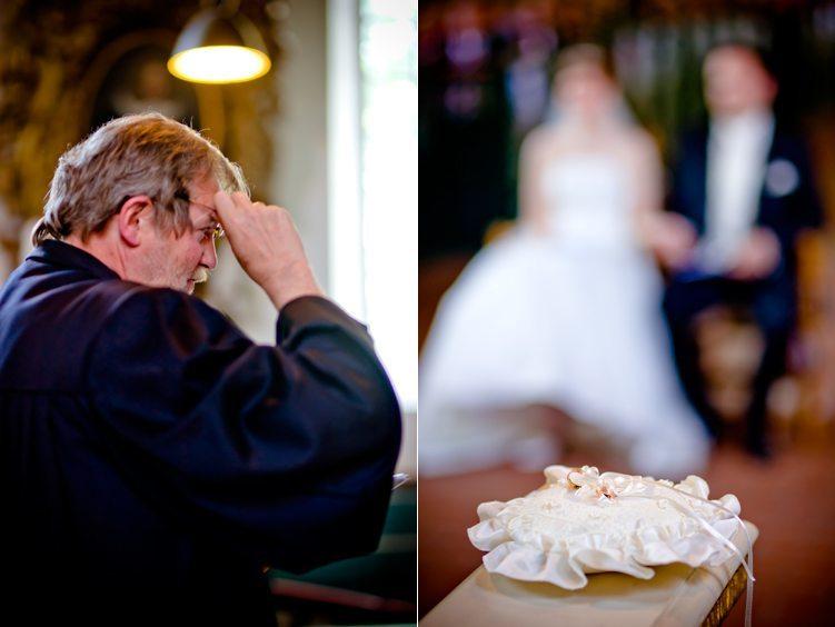 Hochzeit in Jork-Altes Land (46)