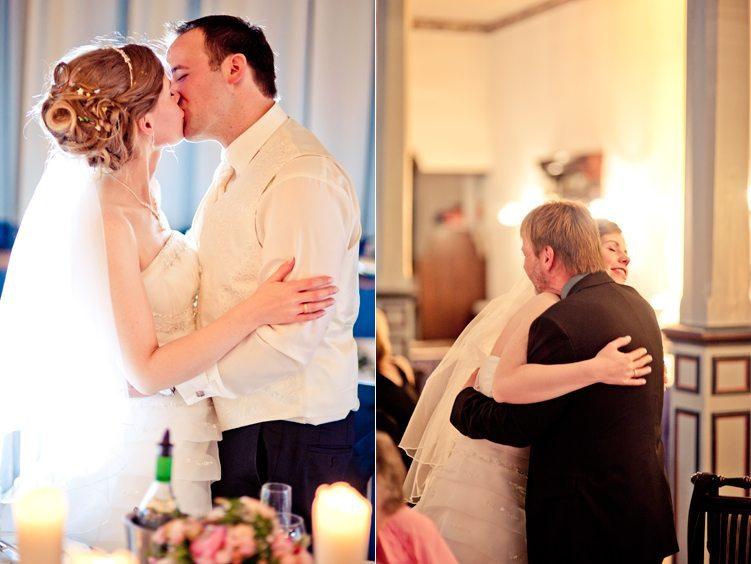 Hochzeit in Jork-Altes Land (81)