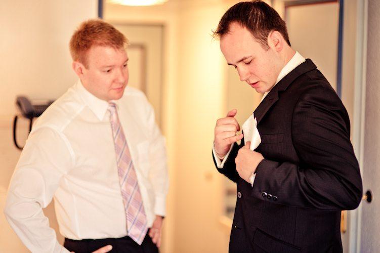 Hochzeit in Jork-Altes Land (15)