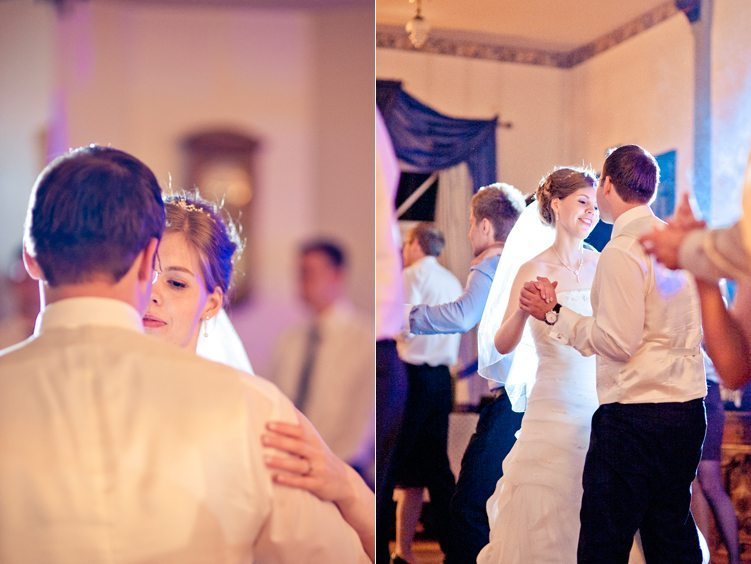 Hochzeit in Jork-Altes Land (96)