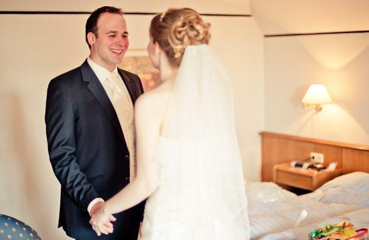 Hochzeit in Jork-Altes Land (22)