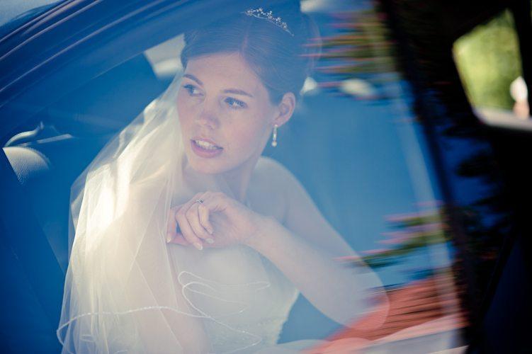Hochzeit in Jork-Altes Land (24)