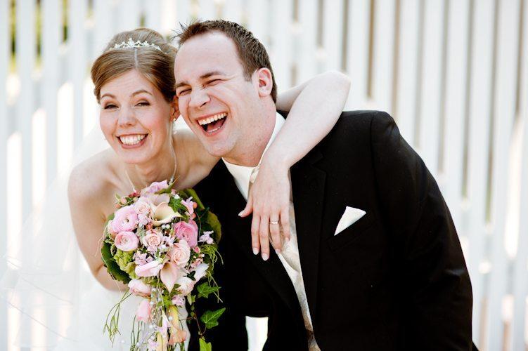 Hochzeit in Jork-Altes Land (26)
