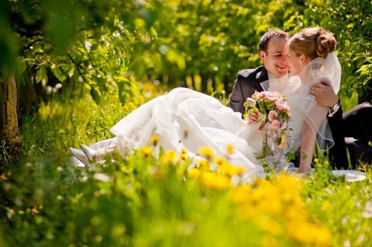 Hochzeit in Jork-Altes Land (28)