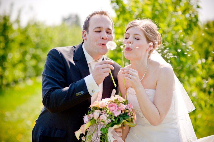 Hochzeit in Jork-Altes Land (30)