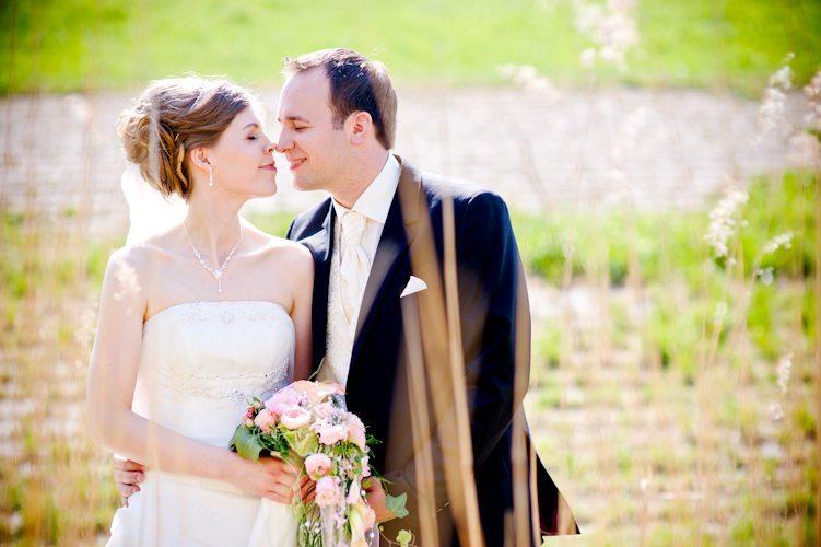 Hochzeit in Jork-Altes Land (31)