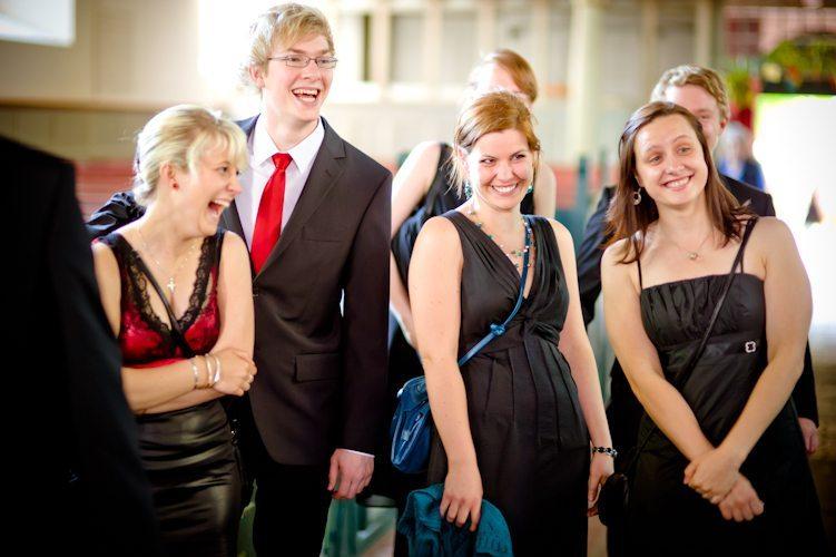 Hochzeit in Jork-Altes Land (32)