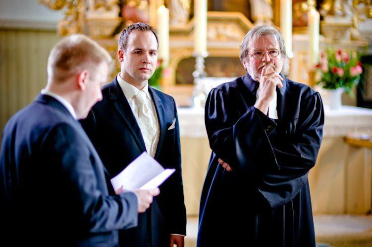 Hochzeit in Jork-Altes Land (33)