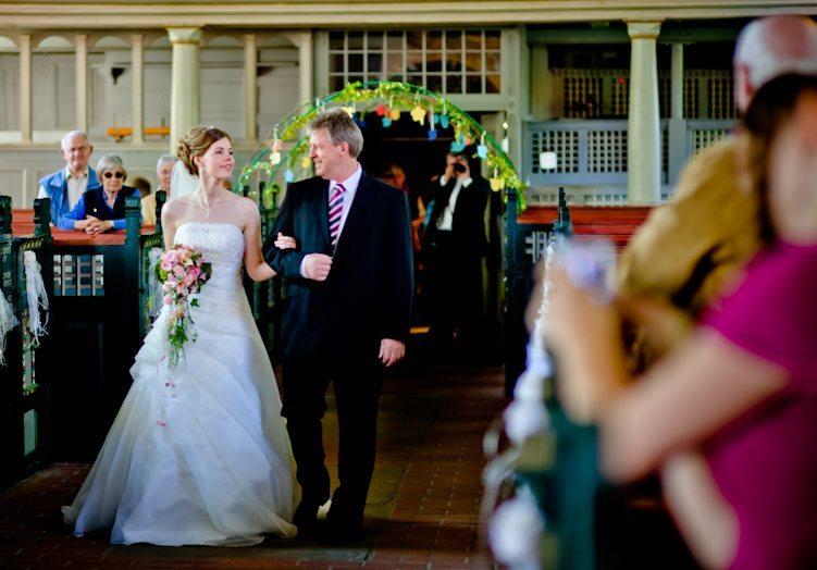 Hochzeit in Jork-Altes Land (36)