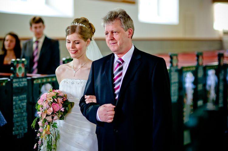 Hochzeit in Jork-Altes Land (37)