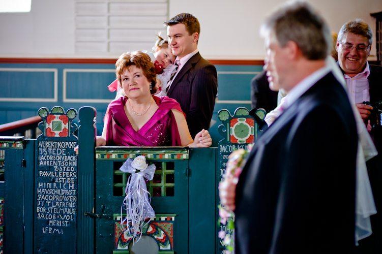 Hochzeit in Jork-Altes Land (40)