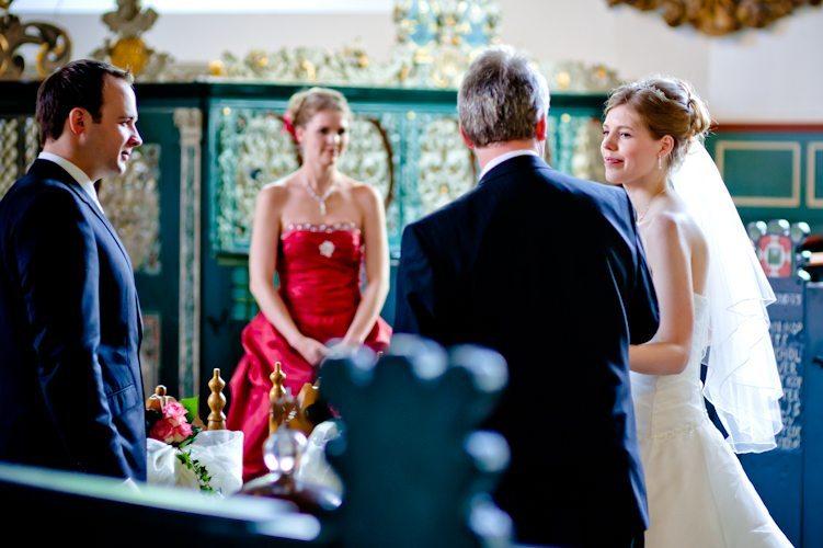 Hochzeit in Jork-Altes Land (41)