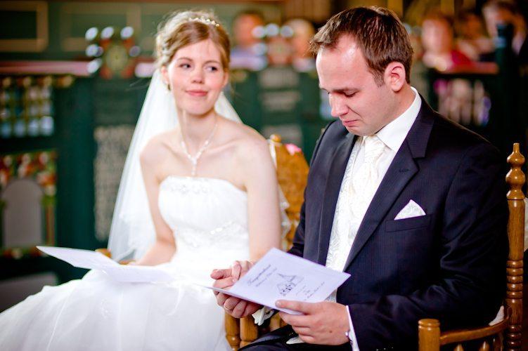 Hochzeit in Jork-Altes Land (48)