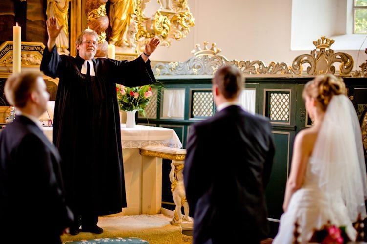 Hochzeit in Jork-Altes Land (49)