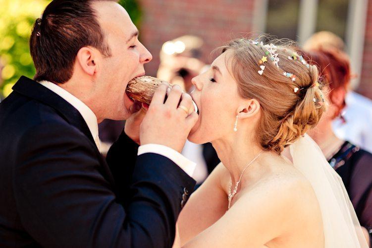 Hochzeit in Jork-Altes Land (55)