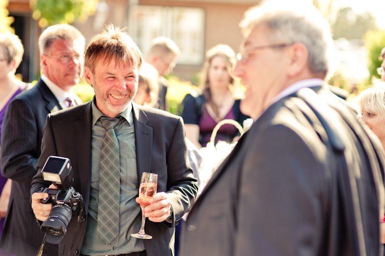 Hochzeit in Jork-Altes Land (56)