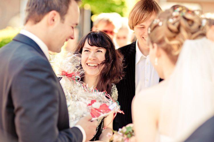 Hochzeit in Jork-Altes Land (59)