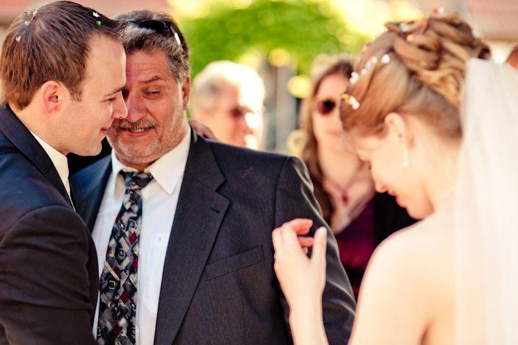 Hochzeit in Jork-Altes Land (63)