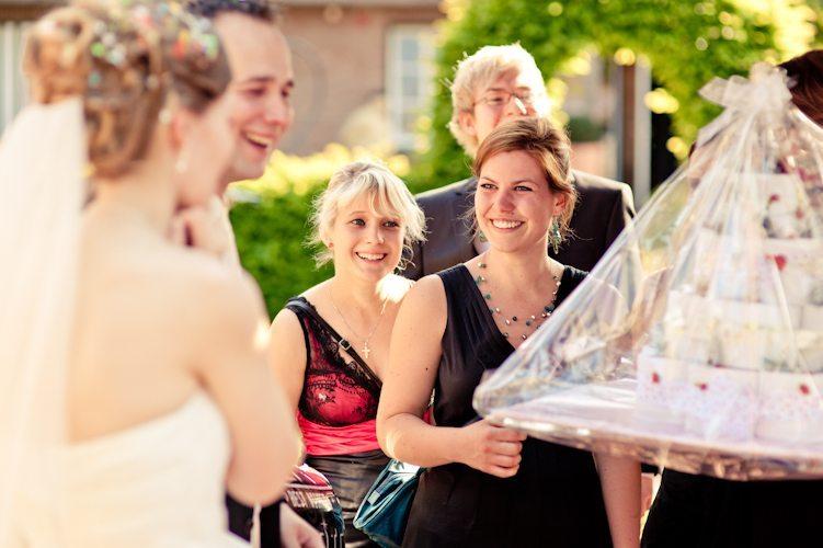 Hochzeit in Jork-Altes Land (66)