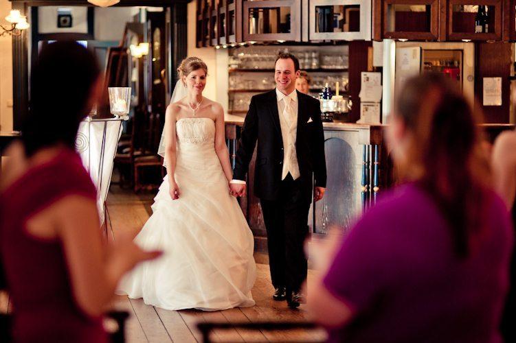 Hochzeit in Jork-Altes Land (71)