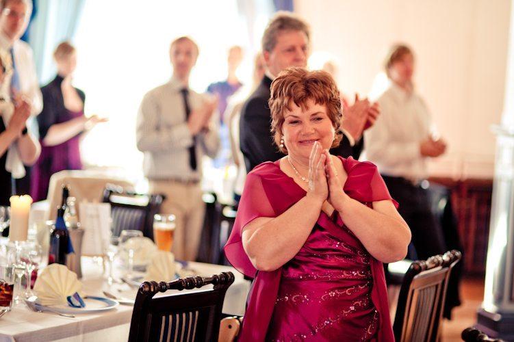 Hochzeit in Jork-Altes Land (72)