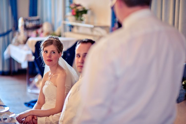 Hochzeit in Jork-Altes Land (73)