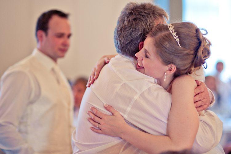 Hochzeit in Jork-Altes Land (78)