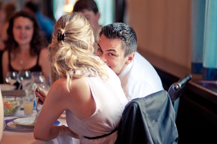 Hochzeit in Jork-Altes Land (82)