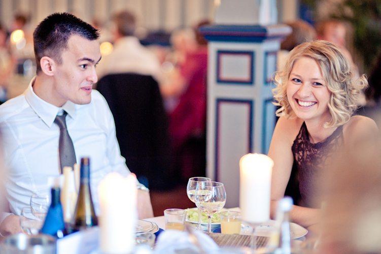 Hochzeit in Jork-Altes Land (83)