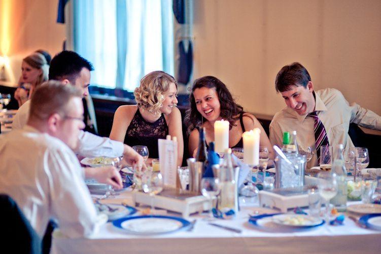 Hochzeit in Jork-Altes Land (84)
