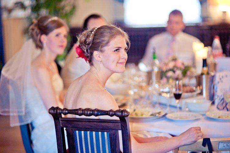 Hochzeit in Jork-Altes Land (88)