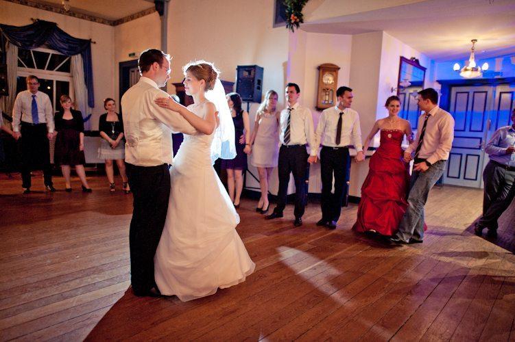 Hochzeit in Jork-Altes Land (94)