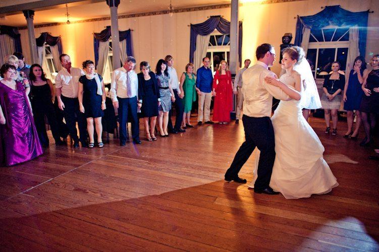 Hochzeit in Jork-Altes Land (95)