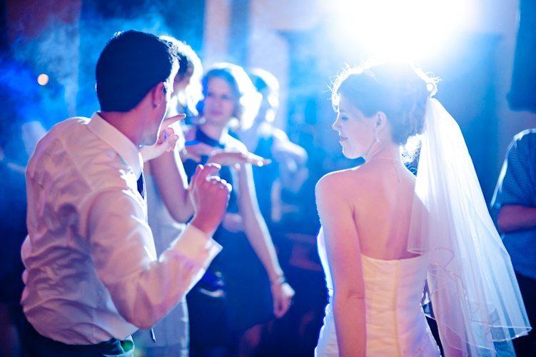 Hochzeit in Jork-Altes Land (97)