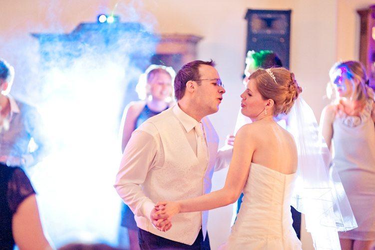 Hochzeit in Jork-Altes Land (100)