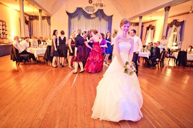 Hochzeit in Jork-Altes Land (102)