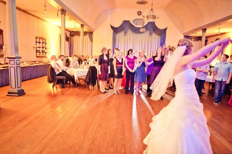 Hochzeit in Jork-Altes Land (103)