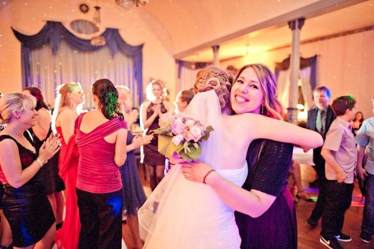 Hochzeit in Jork-Altes Land (104)