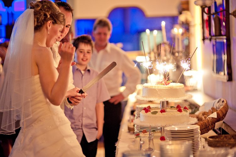 Hochzeit in Jork-Altes Land (106)
