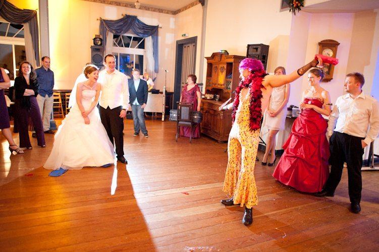 Hochzeit in Jork-Altes Land (107)