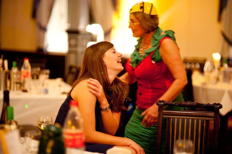 Hochzeit in Jork-Altes Land (109)